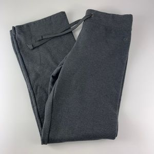 Champion Small Jogging Pants Athleisure